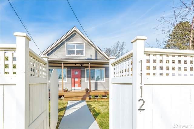 1112 N 80th St, Seattle, WA 98103 (#1571240) :: Alchemy Real Estate