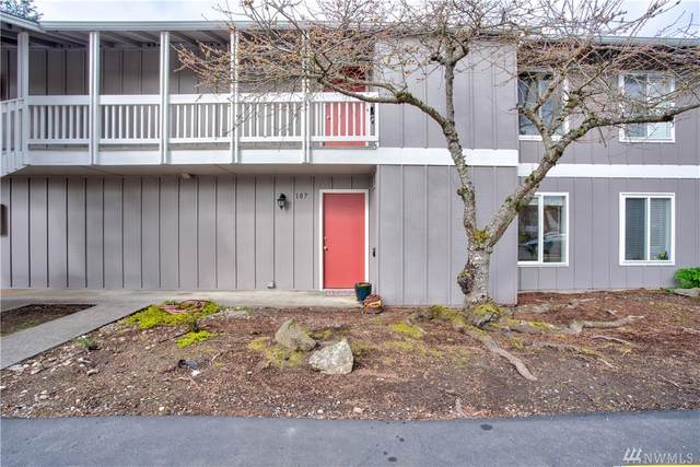 5029 84th St SW #107, Mukilteo, WA 98275 (#1571255) :: The Kendra Todd Group at Keller Williams