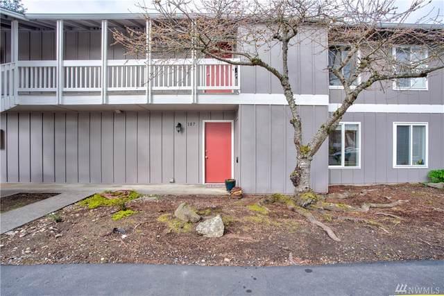 5029 84th St SW #107, Mukilteo, WA 98275 (#1571255) :: Tribeca NW Real Estate