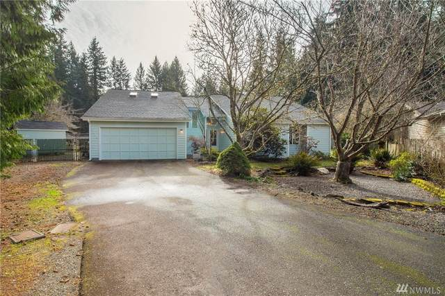 6815 SE Nicole Ct, Port Orchard, WA 98367 (#1571285) :: The Shiflett Group