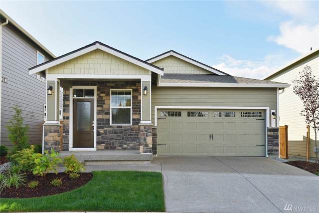 5708 86TH Dr NE, Marysville, WA 98270 (#1571346) :: The Kendra Todd Group at Keller Williams