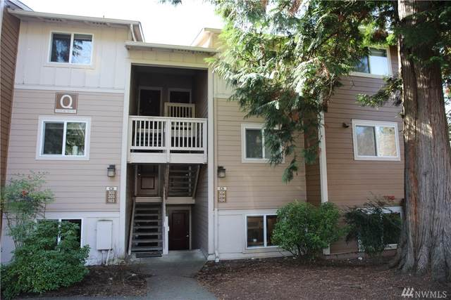 14225 NE 181st Place Q104, Woodinville, WA 98072 (#1571363) :: Better Homes and Gardens Real Estate McKenzie Group