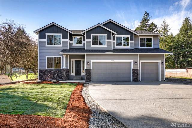 12212 Golden Given Rd E, Tacoma, WA 98445 (#1571376) :: The Kendra Todd Group at Keller Williams