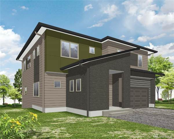 5218 54th Ave W, University Place, WA 98467 (#1571400) :: Real Estate Solutions Group
