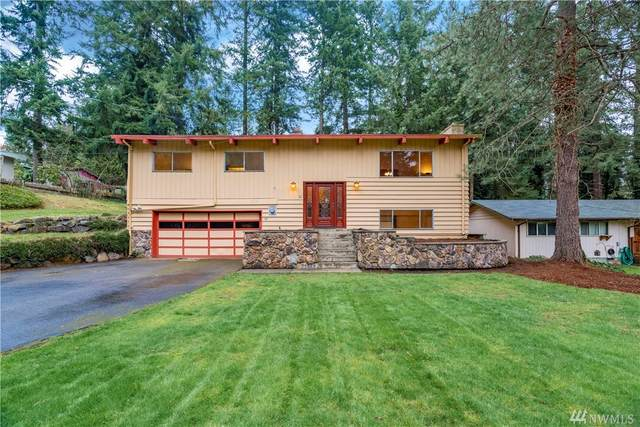 31832 47th Ave S, Auburn, WA 98001 (#1571422) :: Better Homes and Gardens Real Estate McKenzie Group