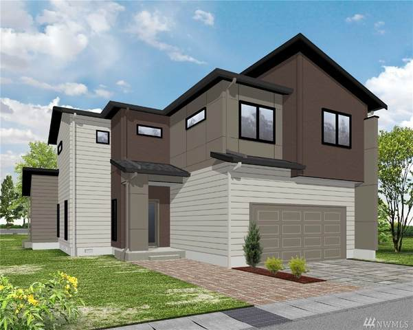 5319 48th St W, University Place, WA 98467 (#1571431) :: Real Estate Solutions Group
