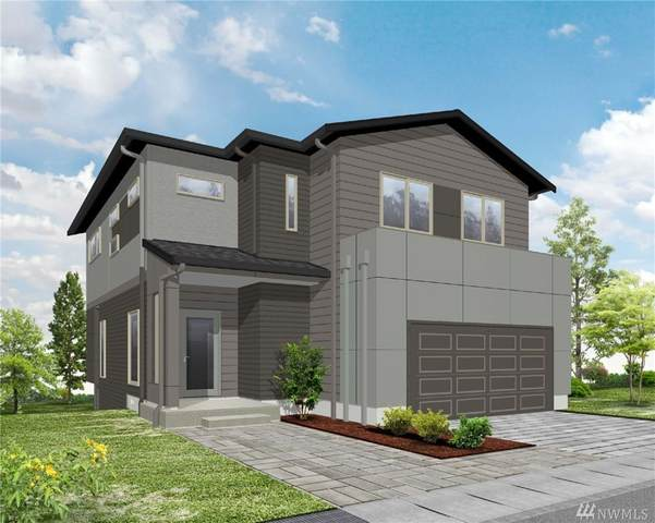 5303 48th St W, University Place, WA 98467 (#1571434) :: Real Estate Solutions Group