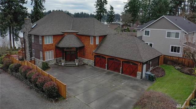 7914 Nixon Ave SW, Lakewood, WA 98498 (#1571462) :: Better Homes and Gardens Real Estate McKenzie Group