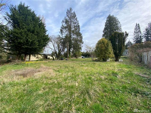 133 Broad St W, Bremerton, WA 98312 (#1571533) :: Better Homes and Gardens Real Estate McKenzie Group