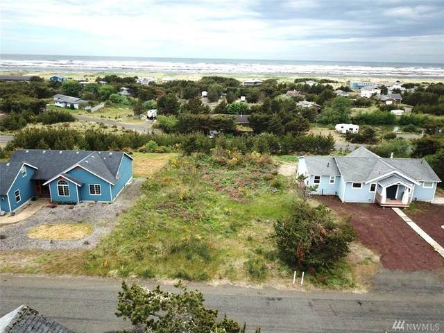 31905 J Place, Ocean Park, WA 98640 (#1571548) :: The Kendra Todd Group at Keller Williams