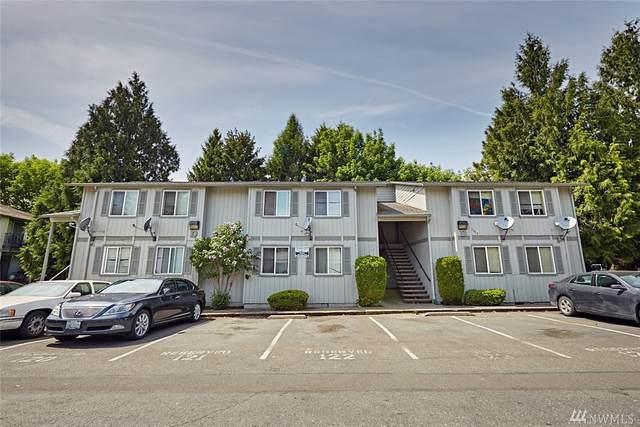 1613 Maple Lane S 1-6, Kent, WA 98030 (#1571572) :: The Kendra Todd Group at Keller Williams
