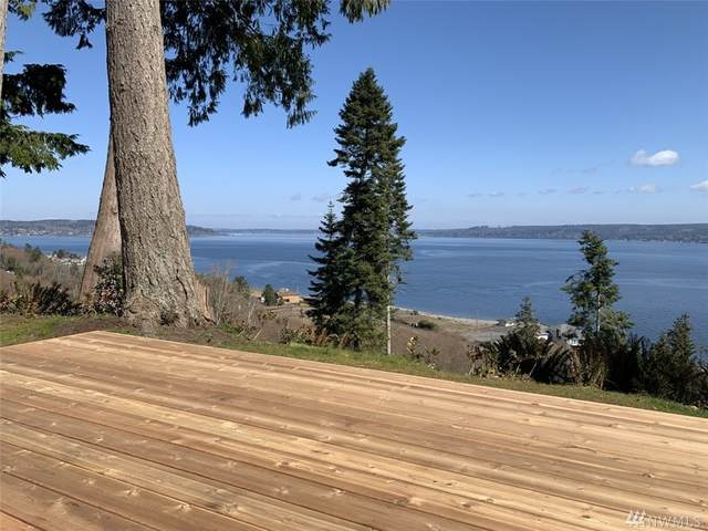 1513 Thorndyke Rd, Port Ludlow, WA 98365 (#1571609) :: The Original Penny Team