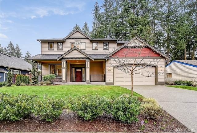 924 168th Ave NE, Bellevue, WA 98008 (#1571688) :: Keller Williams Western Realty