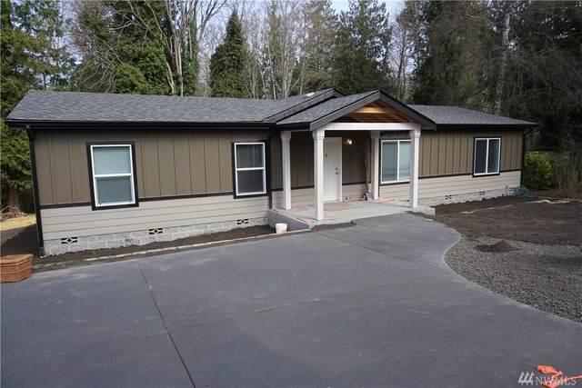 5816 Gamblewood Rd NE, Kingston, WA 98346 (#1571719) :: KW North Seattle