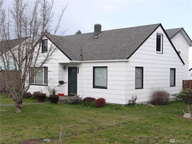 1429 E 4th St, Port Angeles, WA 98362 (#1571728) :: The Kendra Todd Group at Keller Williams