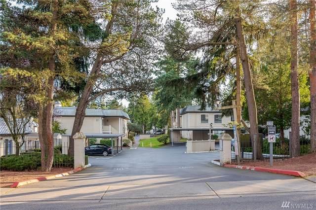 10211 NE 16th Place R3, Bellevue, WA 98004 (#1571763) :: Capstone Ventures Inc