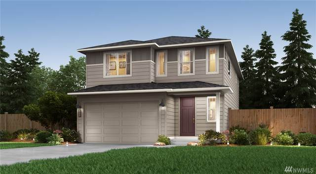 7741 20th Lane SE, Lacey, WA 98503 (#1571766) :: Hauer Home Team
