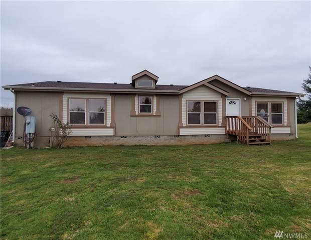 103 Josephine Lp, Onalaska, WA 98570 (#1571801) :: The Kendra Todd Group at Keller Williams