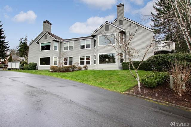 4108 221st Place SE #1073, Issaquah, WA 98029 (#1571819) :: NW Homeseekers