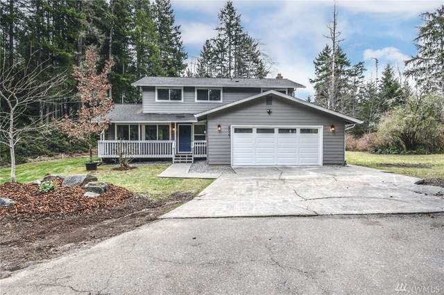 6027 Luquasit Trail NW, Silverdale, WA 98383 (#1571823) :: Better Homes and Gardens Real Estate McKenzie Group
