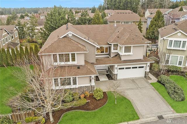 24916 SE 279th St, Maple Valley, WA 98038 (#1571827) :: Better Homes and Gardens Real Estate McKenzie Group