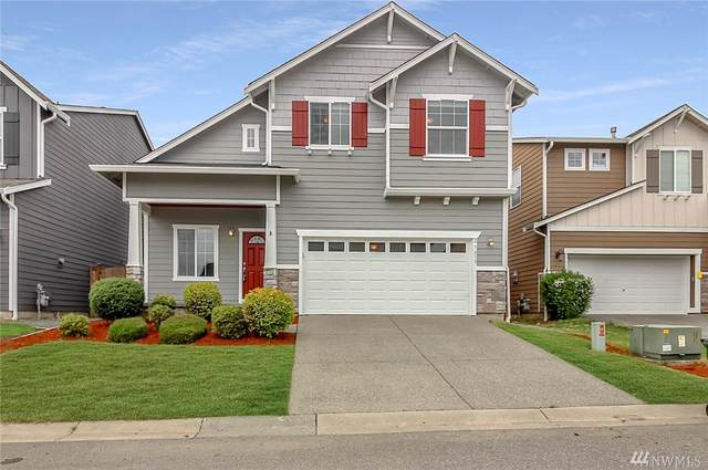 27613 256th Place SE, Maple Valley, WA 98038 (#1571829) :: Keller Williams Realty