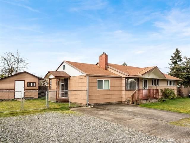 11502 S Sheridan Ave S, Tacoma, WA 98444 (#1571840) :: The Kendra Todd Group at Keller Williams