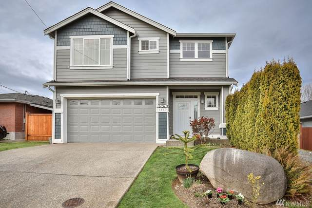 4407 33rd St NE, Tacoma, WA 98422 (#1571853) :: Keller Williams Realty