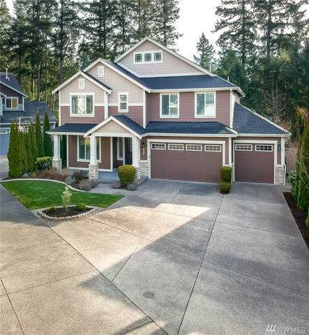 4054 Amelia Ct NE, Lacey, WA 98516 (#1571864) :: Better Homes and Gardens Real Estate McKenzie Group