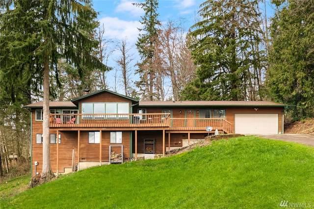18824 Mountain View Rd NE, Duvall, WA 98019 (#1571878) :: NW Homeseekers