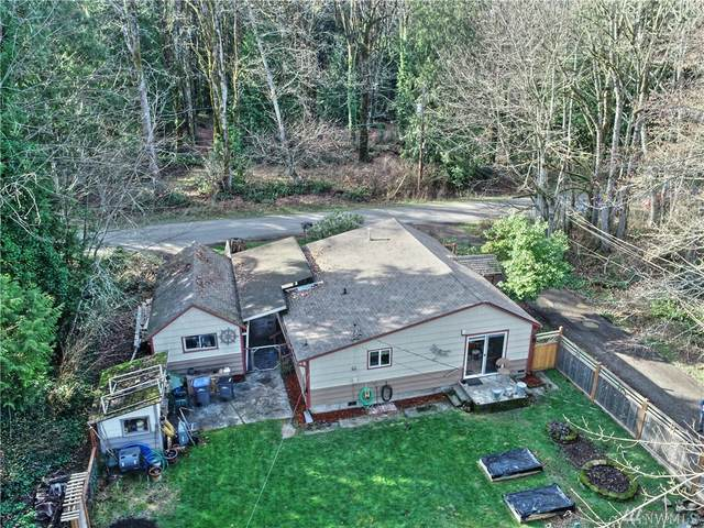 2673 Harold Dr, Port Orchard, WA 98366 (#1571886) :: Costello Team