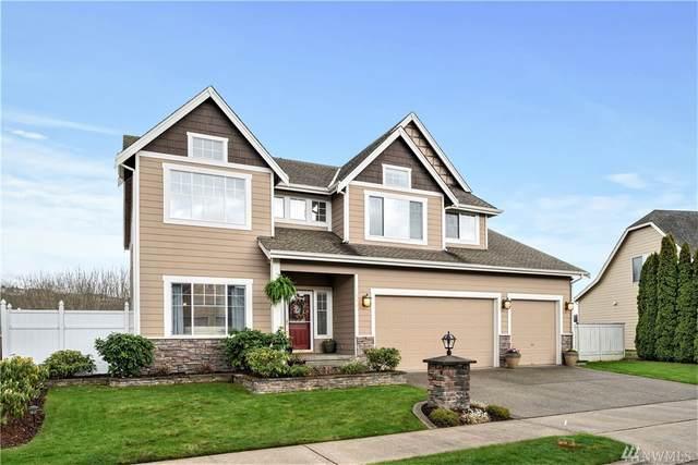 1844 Pointe Woodworth Dr NE, Tacoma, WA 98422 (#1571913) :: Ben Kinney Real Estate Team