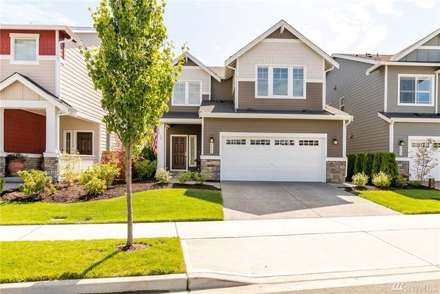 4415 31st Ave SE, Everett, WA 98203 (#1571920) :: Better Homes and Gardens Real Estate McKenzie Group