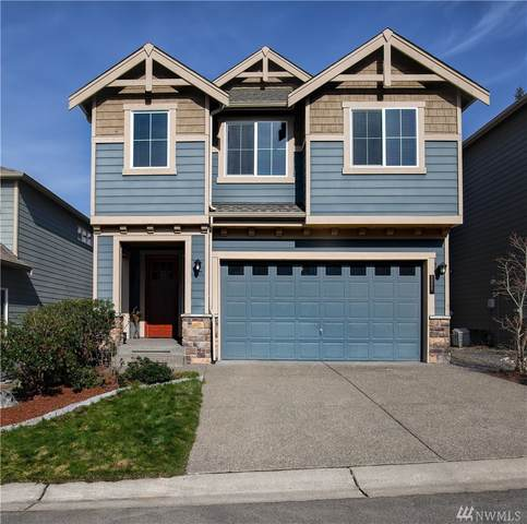 1111 145th Place SW #39, Lynnwood, WA 98087 (#1572066) :: Ben Kinney Real Estate Team