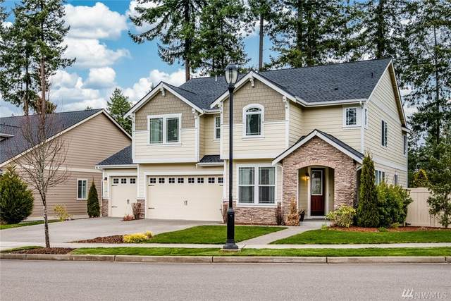 4306 Abigail Dr NE, Lacey, WA 98516 (#1572079) :: Keller Williams Realty