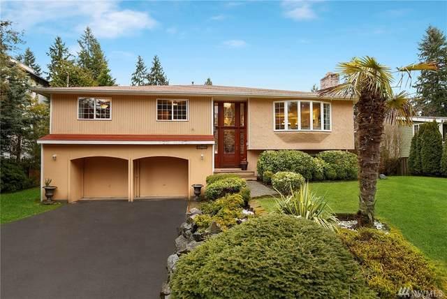 6016 123rd Ave SE, Bellevue, WA 98006 (#1572094) :: Keller Williams Western Realty