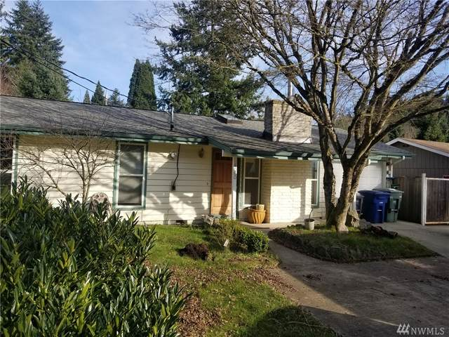 4060 138th Ave SE, Bellevue, WA 98006 (#1572137) :: The Kendra Todd Group at Keller Williams