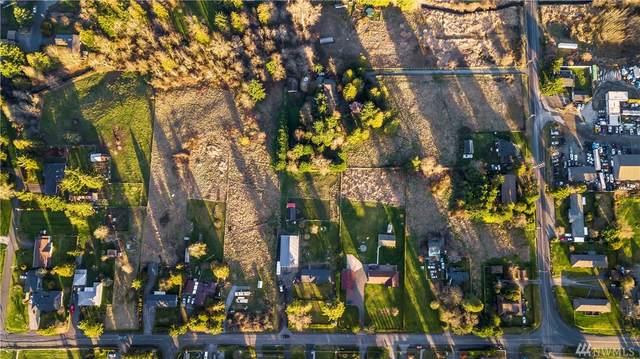 2521 96th St E, Tacoma, WA 98445 (#1572164) :: Keller Williams Realty