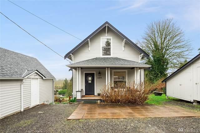 5309 S 3rd Ave, Everett, WA 98203 (#1572310) :: Better Homes and Gardens Real Estate McKenzie Group