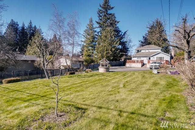 4107 188 St SW, Lynnwood, WA 98037 (#1572346) :: Real Estate Solutions Group