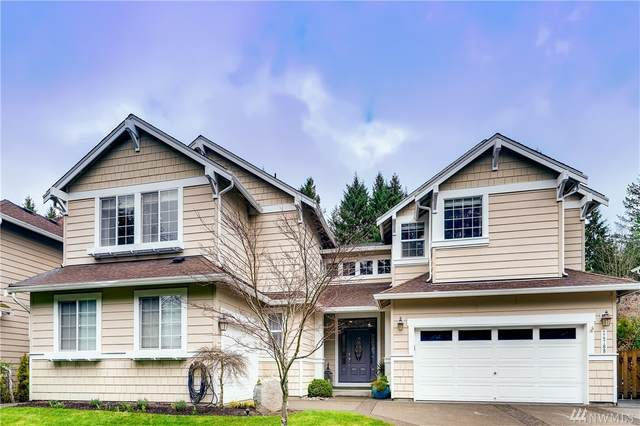 24788 SE 276th Place, Maple Valley, WA 98038 (#1572396) :: Tribeca NW Real Estate