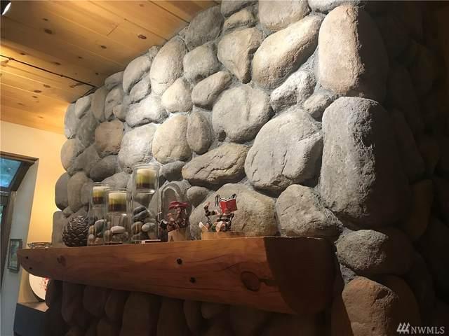 10500 Mt Baker Highway #103, Glacier, WA 98244 (MLS #1572516) :: Lucido Global Portland Vancouver