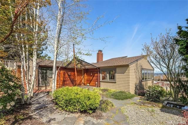 7722 58th Ave NE, Seattle, WA 98115 (#1572518) :: NW Homeseekers