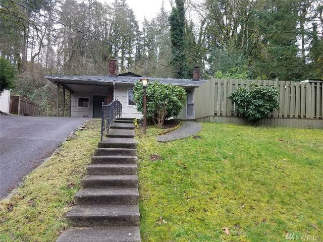 4054 149th Ave SE, Bellevue, WA 98006 (#1572521) :: Better Homes and Gardens Real Estate McKenzie Group