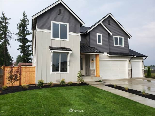 2679 Terry Court, Enumclaw, WA 98022 (#1572577) :: Ben Kinney Real Estate Team