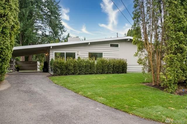 14201 SE 14th St, Bellevue, WA 98007 (#1572591) :: Keller Williams Realty