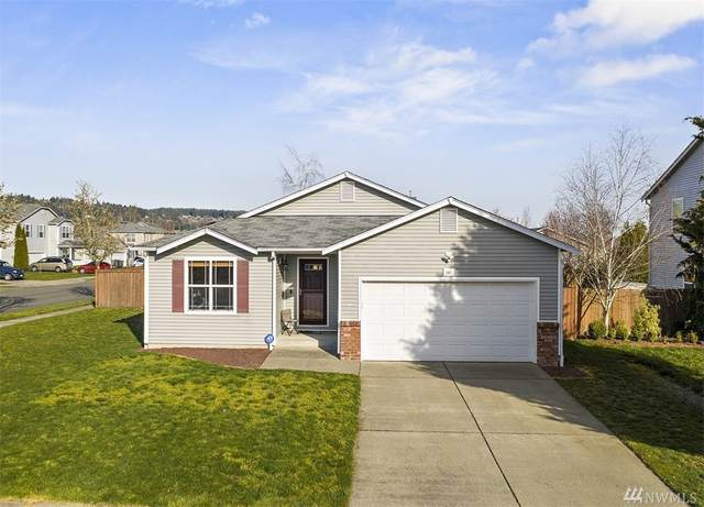 107 Roberts St NE, Orting, WA 98360 (#1572598) :: The Shiflett Group