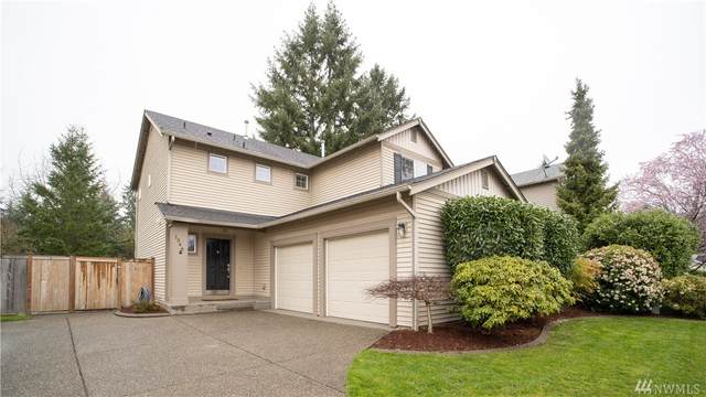 1346 Hudson St, Dupont, WA 98327 (#1572625) :: Northern Key Team