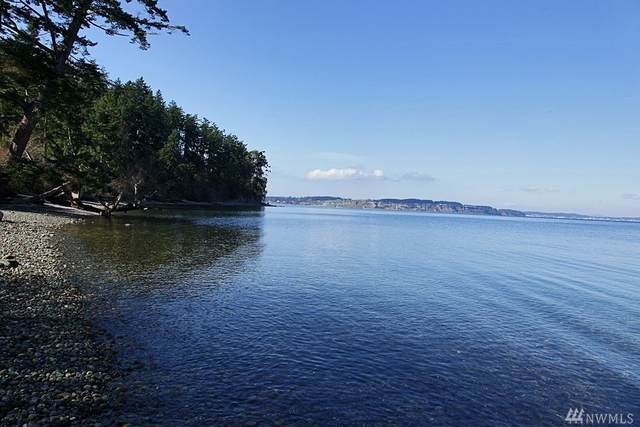 6 Reeder Bay Rd, Coupeville, WA 98239 (#1572633) :: The Kendra Todd Group at Keller Williams