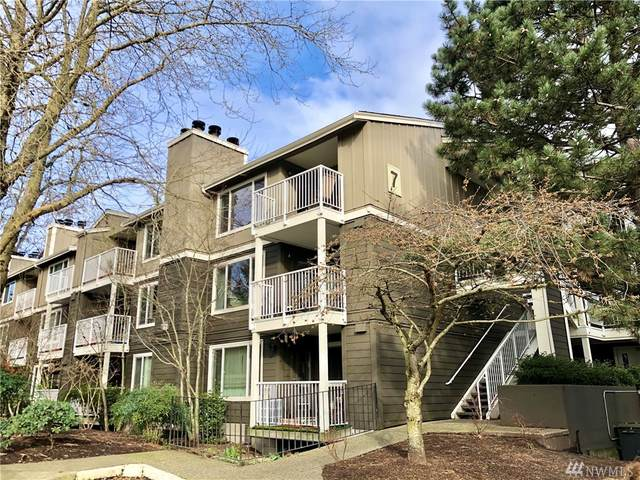 300 N 130th St #7108, Seattle, WA 98133 (#1572663) :: The Kendra Todd Group at Keller Williams